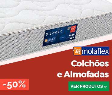 Molaflex - Zori