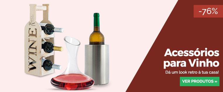 Vinhos e Gourmet - Zori