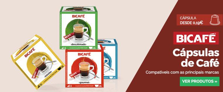 Bicafe